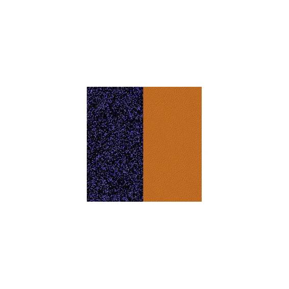 Cuir pour Manchette Lapis/Papyrus 40 mm