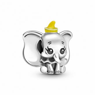 Charm Disney Dumbo