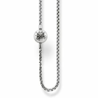 Chaîne Karma Beads 45 cm
