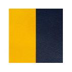 Vinyle pour Bague 12 mm Sun / Marine