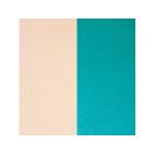 Vinyle pour Bague 12 mm Nude / Aquatic