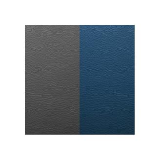 Vinyle pour Bague 12 mm Olive / Marine