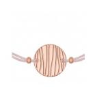 Bracelet Cordon Perroquet