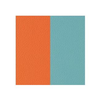 Cuir pour Manchette Lilium / Nimbus 40 mm