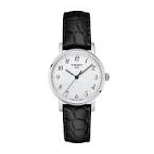 Montre EVERYTIME SMALL