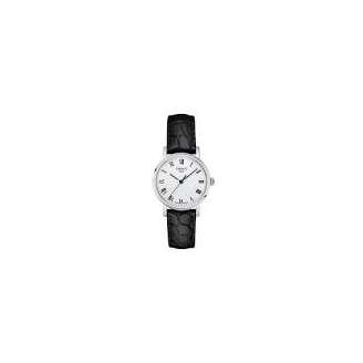 Montre pour Femme Everytime Small