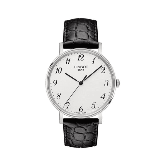 Montre pour Homme Everytime Medium