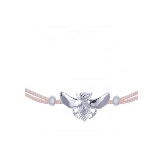Bracelet Cordon Abi