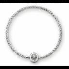 Bracelet pour Beads