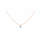 Collier 360°