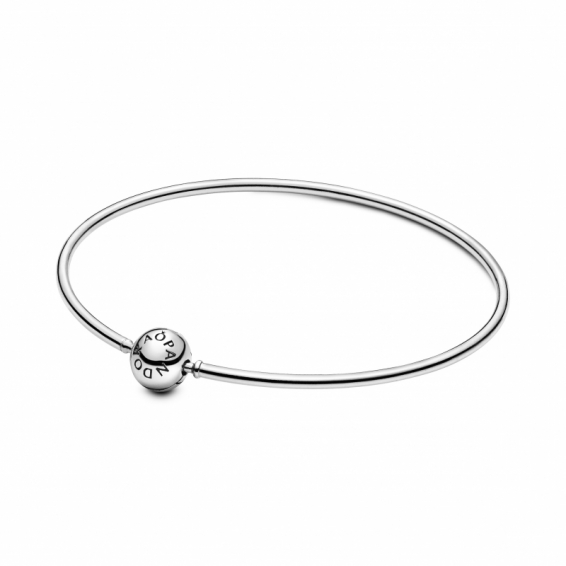 Bracelet Jonc Pandora Me