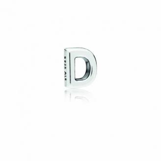 """Miniature Lettre """"D"""""""