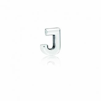 """Miniature Lettre """"J"""""""