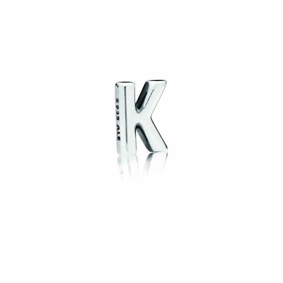 """Miniature Lettre """"K"""""""