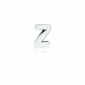 """Miniature Lettre """"Z"""""""