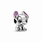 Charm Disney Lilo & Stitch, Stitch
