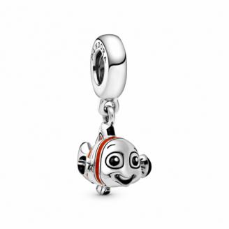 Charm Pendentif Disney Le monde de Nemo, Nemo