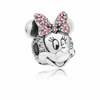 Clip Disney Minnie