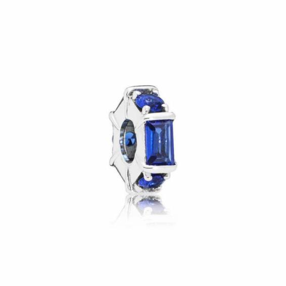 Espaceur Glacier Bleu