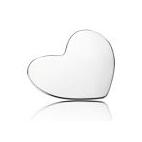 Miniature Coeur Moyen