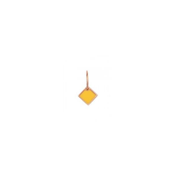 Pendentif Pixel