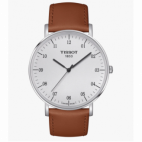 Montre pour Homme Everytime Large