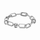 Bracelet à Maillons Pandora Me