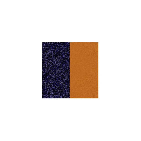 Cuir pour Manchette Lapis/Papyrus 25 mm