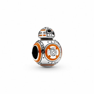 Charm Star Wars BB-8