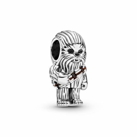 Charm Star Wars Chewbacca