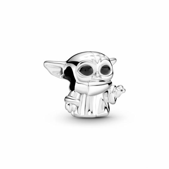 Charm Star Wars L'Enfant Yoda