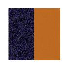 Cuir pour Manchette Lapis/Papyrus 14 mm
